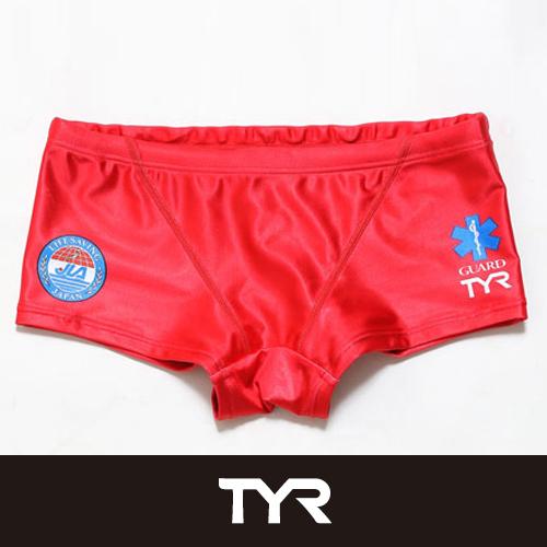 画像1: TYR男性水着(ボックス) (1)