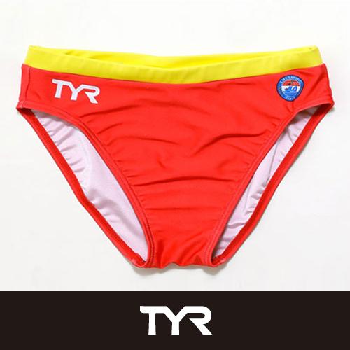 画像1: TYR女性水着(ビキニパンツ単品) (1)
